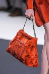 elle-best-bags-fall-2014-akris-clp-rf14-1586-v-xln