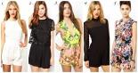 chic-short-jumpsuit-mono-fashion-blog