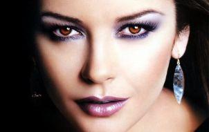 Maquillaje-ojos-de-gata