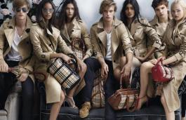 650_1000_burberry-spring_summer-2014-campaign